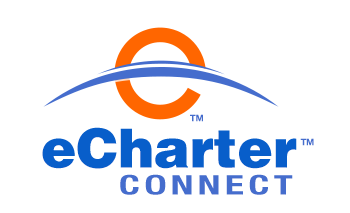 eCharterConnect Private Jet reservation System